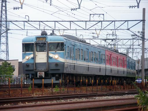 2012_09_06_miyajima_masayuki001.jpg