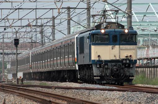 2012_09_06_ohno_atsushi001.jpg