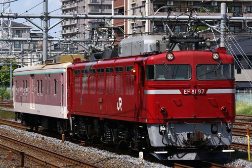 2012_09_07_hodumi_ryosuke001.jpg