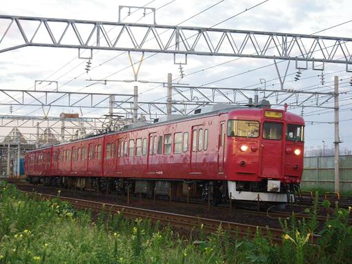 2012_09_07_miyajima_masayuki001.jpg