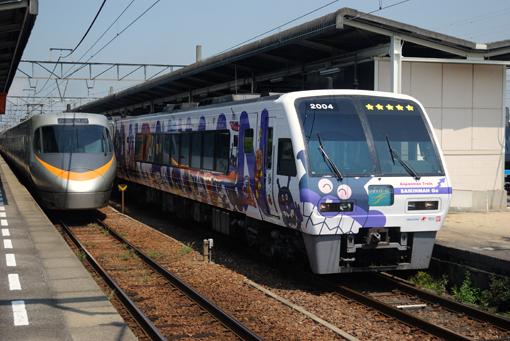 2012_09_07_nonaka_reo002.jpg