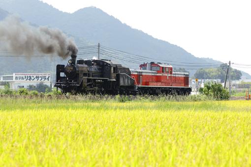 2012_09_07_yoshinaga_takahiro001.jpg