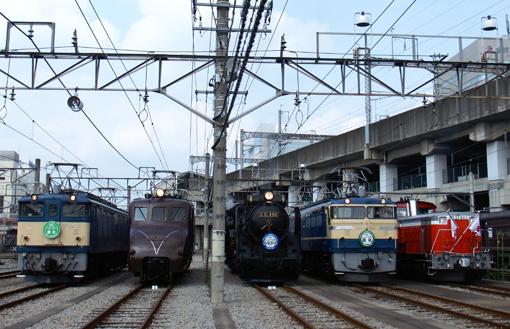 2012_09_08_fukuda_satoshi001.jpg