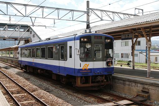 2012_09_08_itagaki_takahiro001.jpg
