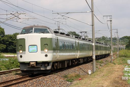 2012_09_08_kubota_kenichi001.jpg