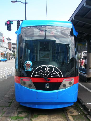 2012_09_08_miyajima_masayuki004.jpg