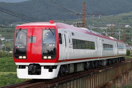 2012_09_08_nakayasu_kiichi001.jpg