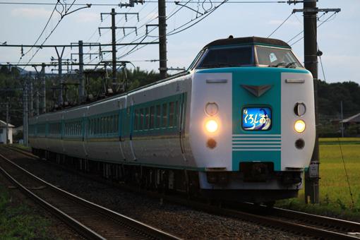 2012_09_09_kengaku_satoshi001.jpg
