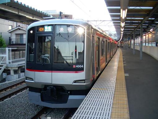 2012_09_10_fukuda_satoshi001.jpg