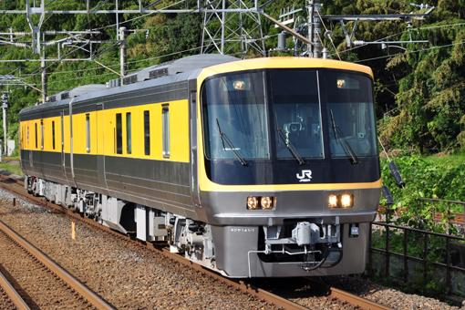 2012_09_10_imose_mitsuhiro001.jpg