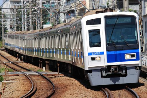 2012_09_11_takahashi_toshinari001.jpg