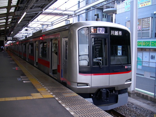 2012_09_12_fukuda_satoshi001.jpg