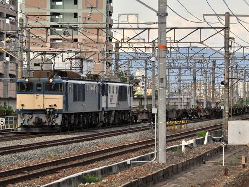 2012_09_12_watanabe_kazuhiro001.jpg