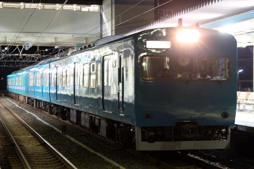 2012_09_13_fukumoto_kohki001.jpg