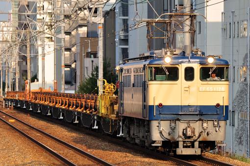 2012_09_13_imose_mitsuhiro002.jpg