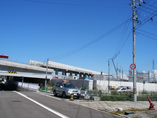 2012_09_13_miyajima_masayuki001.jpg