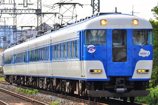 2012_09_16_ito_ken002.jpg