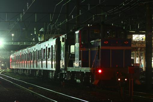 2012_09_16_nikaido_akira001.jpg