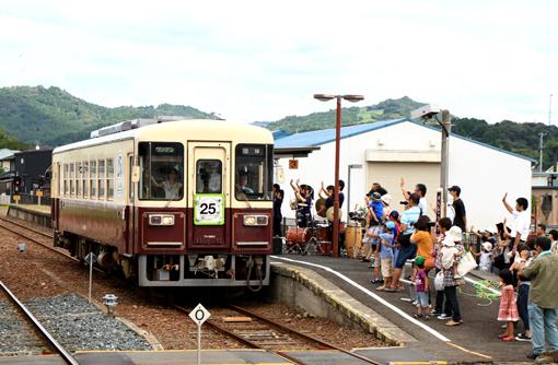 2012_09_16_otani_masahiro001.jpg
