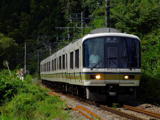 2012_09_17_nakatsukasa_junichi001.jpg