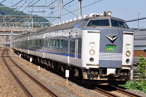 2012_09_19_imose_mitsuhiro001.jpg
