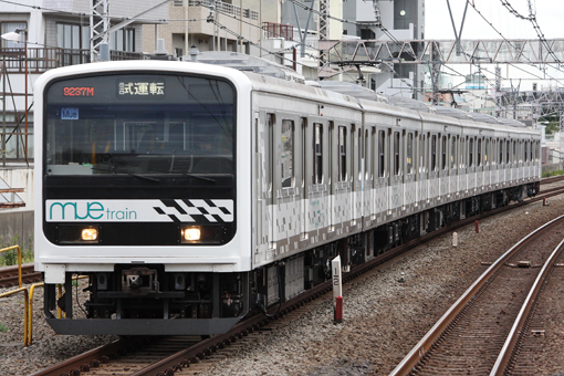 2012_09_19_suzuki_yudai001.jpg