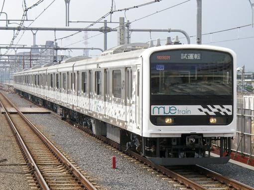 2012_09_21_fukai_yuta001.jpg