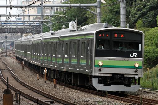 2012_09_21_goga_keisuke001.jpg