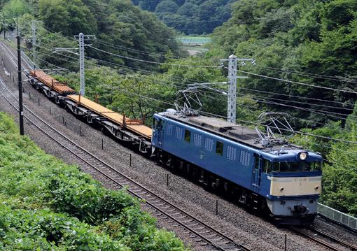 2012_09_21_isotani_toshihiro001.jpg
