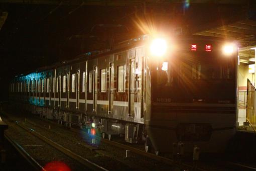 2012_09_21_ougi_yuto001.jpg