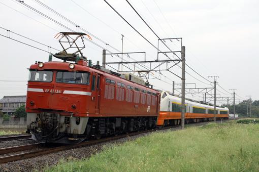2012_09_21_senba_takashi001.jpg