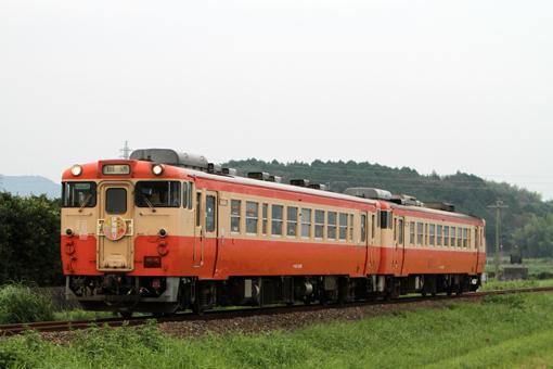 2012_09_22_furuhashi_yusuke001.jpg