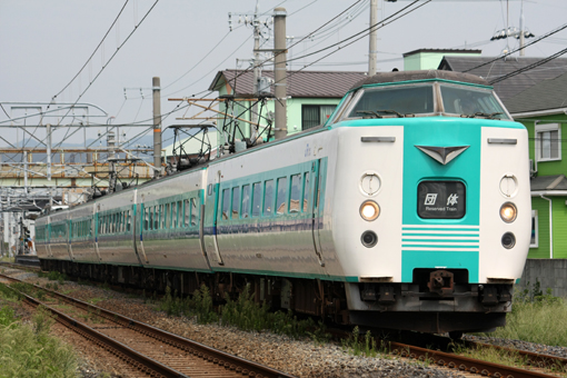 2012_09_22_hashi_naoki001.jpg