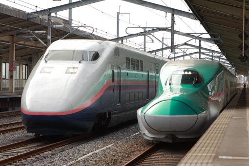 2012_09_22_kawasumi_takuya001.jpg