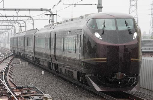 2012_09_23_suzuki_yudai001.jpg