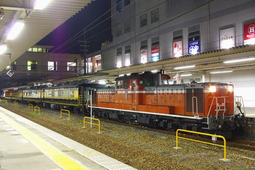 2012_09_23_tai_tadashi001.jpg