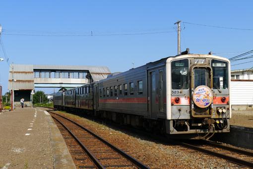 2012_09_23_takeda_yuta001.jpg