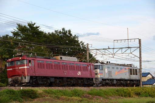 2012_09_24_baba_tsuyoshi001.jpg
