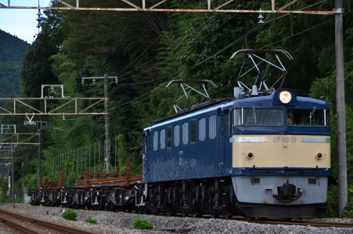 2012_09_24_bana_tsuyoshi002.jpg