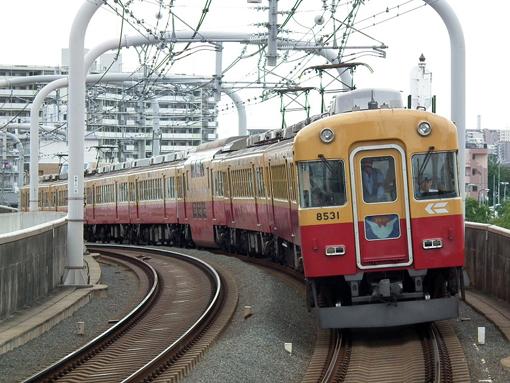 2012_09_24_iguchi_masayuki001.jpg