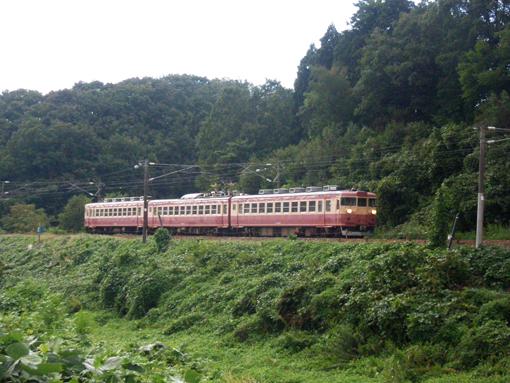 2012_09_24_miyajima_masayuki002.jpg