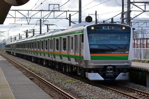 2012_09_24_otake_ryo001.jpg