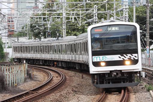 2012_09_25_suzuki_yudai001.jpg