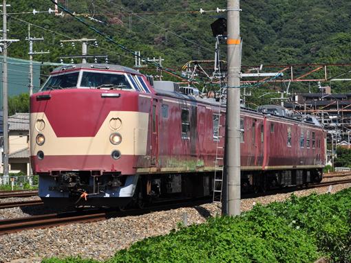 2012_09_25_watanabe_kazuhiro001.jpg