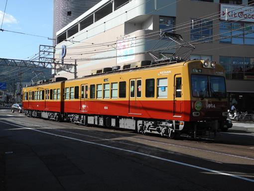 2012_09_26_inoue_ryoichi001.jpg