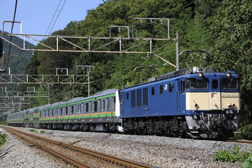 2012_09_26_sudo_yusuke001.jpg
