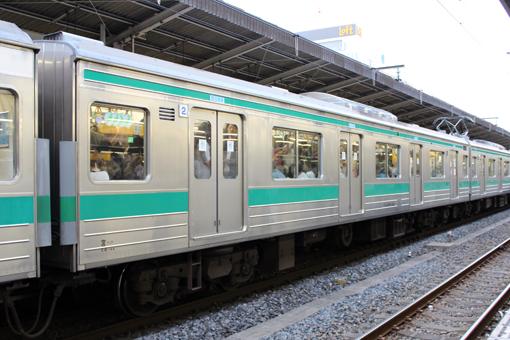 2012_09_26_takagi_kazutaka001.jpg