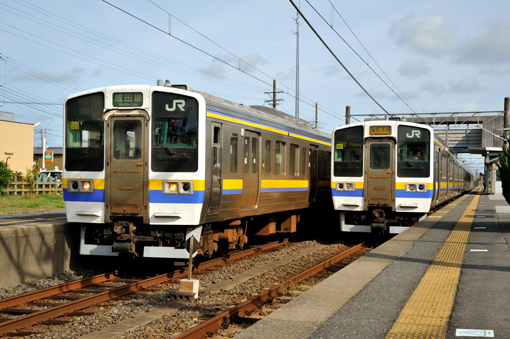 2012_09_26_toyoshima_tatsuya001.jpg