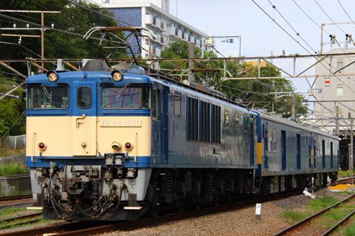 2012_09_27_funayama_taichi001.jpg