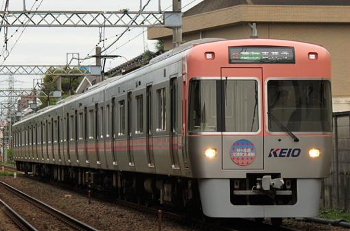 2012_09_27_shinpuku_tomoyuki001.jpg